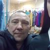 АНДРВЙ, 43, г.Сергиевск