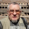 Nicolas, 65, г.Рим