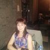 Катерина, 30, г.Бишкек