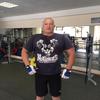 Петр, 44, г.Железнодорожный