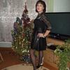 Людмила, 37, г.Бугуруслан