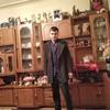 Ілля, 20, Борислав