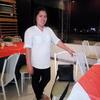 Rodelyn Serev, 41, г.Манила