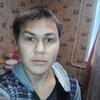 Женёк Шаповалов, 20, г.Воронеж