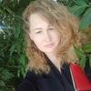 Тася, 32, г.Москва