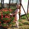 Svetlana, 23, Павлоград