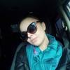 nastia, 35, г.Комсомольск-на-Амуре