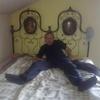 Владимир, 44, г.Ишимбай