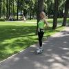 Оксана, 41, г.Харьков