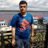 Денис, 18, г.Иваново