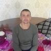 Алексей, 29, г.Усть-Каменогорск