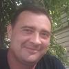 Борис, 45, г.Москва