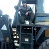 Иван, 25, г.Магнитогорск