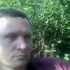 Михаил, 32, г.Приозерск
