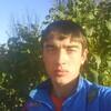 Kimran, 23, г.Новосибирск