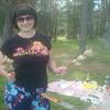 Анастасия, 27, г.Хвойная