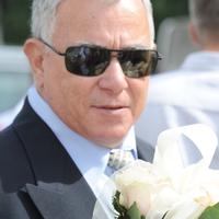 сергей, 65 лет, Весы, Москва