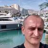Саша, 31, г.Иерусалим
