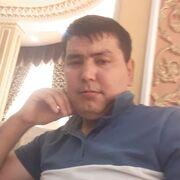 Quldosh 26 Москва