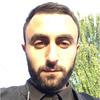 Ars, 30, г.Ереван