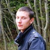 Владимир, 30, г.Зеленоград
