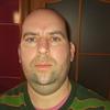 Виталий, 41, г.Ватутино