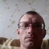 Антон, 37, г.Краснознаменск