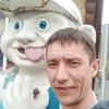Anton, 36, Myski