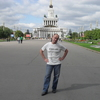 Viknjh, 54, г.Сургут