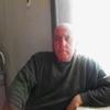 DIMA, 58, Червоноград