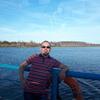 Илья, 36, г.Мегион