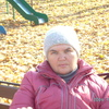 Нина Вишнякова, 50, г.Шебекино