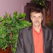 Сергей 65 Кумертау