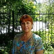 Елена 61 Пушкин