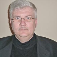 Валерий, 59 лет, Дева, Москва