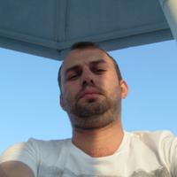 Юрий, 35 лет, Стрелец, Губкин
