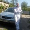 Aleksandr, 41, Kyzyl