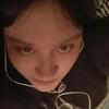 Rebecca Jeters, 36, г.Элкхорн