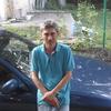 сергей, 42, г.Курганинск
