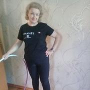 Елена 45 лет (Телец) Ишим