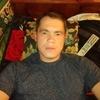 Антон, 32, г.Шымкент