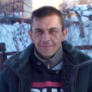 Евгений 34 Бузулук