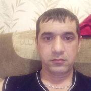 Женя 37 Йошкар-Ола