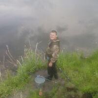 Юрий, 33 года, Овен, Томск