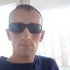 Дмитрий, 37, г.Богучаны