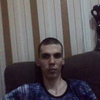 Данил, 18, г.Краснодар