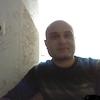 Роман, 33, г.Кропивницкий (Кировоград)