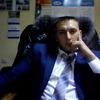 Алексей, 24, г.Сургут