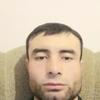 Али, 29, г.Москва