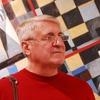 *AnaToLy*, 59, г.Норильск